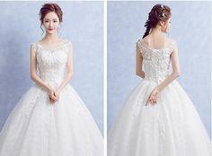2733f73a65d59  楽天市場 ウェディングドレス☆ウエディングドレス☆ロングドレス Aライン