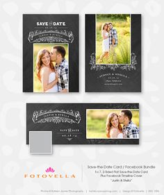 Dating advice for women women hairstyles girls Photography Templates, Photoshop Photography, Photography Projects, Save The Date Templates, Card Templates, Dating Older Women, Christian Kids, Photoshop Tutorial, Save The Date Cards
