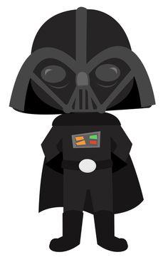 Star Wars - Minus | Digital Art! | Pinterest | Star Wars, War and ...