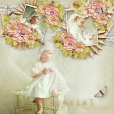 Pickleberrypop :: Bundles/Collections :: Autumn Sonet collection with FREE quickpages by Lara´s Digi World