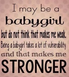 d2aac7302e63d 20 Best Daddy's Babygirl images in 2019 | Daddys girl, Cool girl, Daddy