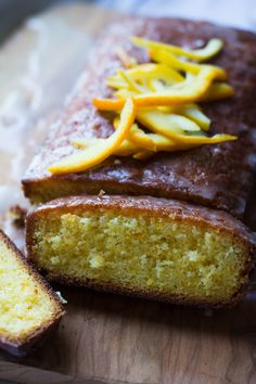 This Zesty Madeira cake is a copy cat recipe from the first episode of season 6 of the Great British Bake Off. Bake Along with me!