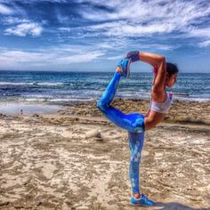 #Pilates Instagram tagged photos - EnjoyGram