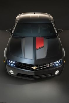 2012 Chevrolet Camaro Sexy Cars, Hot Cars, Dacia, Mercedes Benz, Ferrari, Nissan, Ford, Audi, Chevrolet Camaro