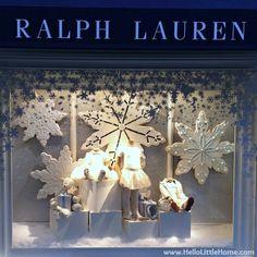 Ralph Lauren Home kids - Pesquisa do Google