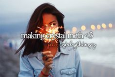 just girly things...