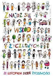 Znalezione obrazy dla zapytania Dzień Życzliwości i Pozdrowień Diy And Crafts, Crafts For Kids, Techno, Markers, Education, Prints, Therapy, Paper, School