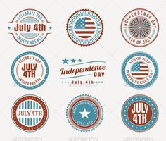 Independence Day USA - Google Search