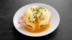 Videos, Eggs, Breakfast, Recipes, Youtube, Morning Coffee, Recipies, Egg, Ripped Recipes