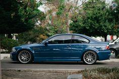 #BMW #E46 #M3 #Coupe #LagunaBlueSeca #SheerDrivingPleasure #Legend #Burn #Hot #Badass #MPerformance #xDrive #Provocative #Eyes #Sexy #Live #Life #Love #Follow #Your #Heart #BMWLife