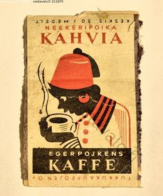 vanhat mainokset - Google Search Vintage Labels, Vintage Ads, Vintage Posters, Old Commercials, Lots Of Cats, Retro Ads, Album Book, Old Ads, Old Pictures
