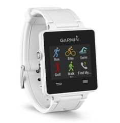 Garmin Vivoactive Watch for Triathletes