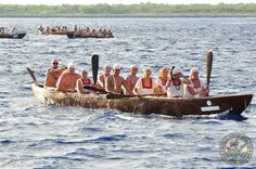 The Sacred Mayan Journey recreates one of the most ancient traditions of the Mayan culture; the yearly pilgrimage of the Maya, who braved the ocean on their canoes and crossed to the island of Cozumel to worship the goddess Ixchel.