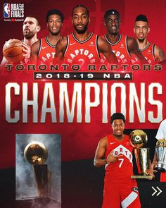 Toronto Raptors, Basketball Legends, Basketball Players, 2013 Nba Finals, Small Forward, Nba Pictures, Shooting Guard, Nba Wallpapers, Basketball Association