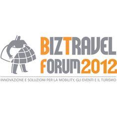 BizTravelForum è l'esclusivo evento di riferimento B2B in Italia per la Mobility, gli Eventi e il Turismo.    L'evento si conferma anche quest'anno come l'appuntamento immancabile per la Business Community i cui veri protagonisti sono responsabili di multinazionali, di grandi e medie aziende interessati alle tematiche del Fleet e Travel Management, degli Eventi o delle Digital Solutions.