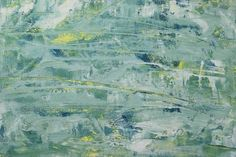 abstract oil painting - Google Search