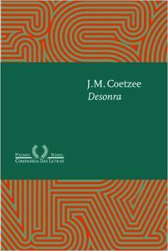 Desonra - Livros na Amazon.com.br