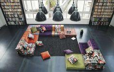 001-sofas-roche-bobois-roomed