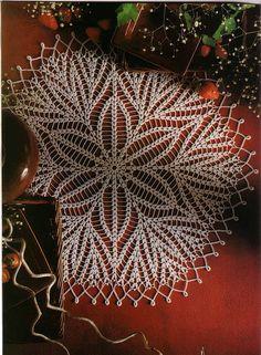 Decorative Crochet Magazine 102 - 12345 - Picasa Web Albums