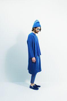 http://www.fashionsnap.com