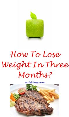 Easy diet to lose weight quickly picture 3