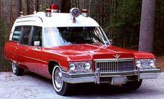 Flower Car, Trauma, Fire Apparatus, Emergency Vehicles, Fire Engine, Police Cars, Ambulance, Fire Trucks, Cadillac
