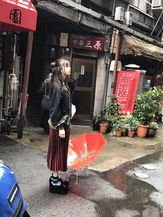 Ulzzang, Saito Asuka, Nocturne, Korean Outfits, Japanese Girl, View Photos, Beauty Women, Asian Beauty, Supermodels