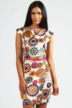 87e38b2e59eb 18 best Dresses images in 2016 | Body con dress, Bodycon Dress, Work ...