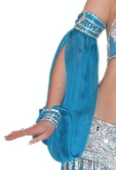 Professional Belly Dance Costume. The costume is very rich with Decoration, the decoration elements include large and small clear glass stones, glass beads and sequins and Rhinestones straps all of the best quality materials. | eBay!