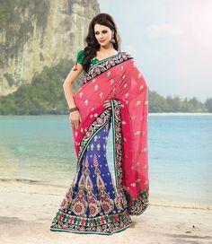 Designer Ritu Kumar Sarees and Suits  Collection