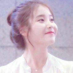 K Pop, Sulli, Blackpink Lisa, Meme Faces, Pop Singers, Hyuna, Tumblr Girls, K Idols, Korean Singer