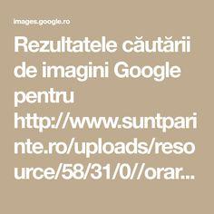 Rezultatele căutării de imagini Google pentru http://www.suntparinte.ro/uploads/resource/58/31/0//orar_scolar_20172018.jpg
