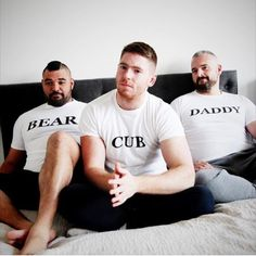 gay cape town discreet gay club