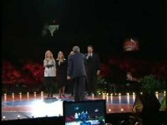 Mary Did You Know-Mark Lowry