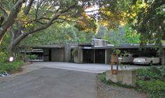 Maynard and Katharine Buehler House (Orinda, CA).JPG