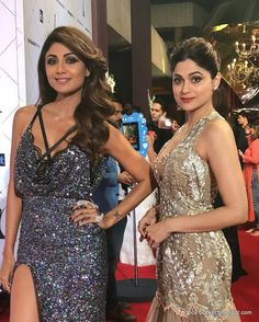 Shilpa Shetty HD Images and wallpapers 6 Indian Actress Hot Pics, Bollywood Actress Hot Photos, Indian Bollywood Actress, Bollywood Fashion, Beautiful Girl Indian, Most Beautiful Indian Actress, Beautiful Actresses, Indian Celebrities, Bollywood Celebrities