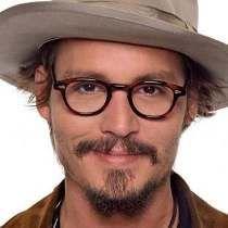oculos de grau masculino - Pesquisa Google Glasses Frames, Eye Glasses, Men  Eyeglasses, 445d91663e