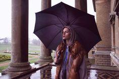 adidas by Stella McCartney Fall/ Winter 2014 - Weekender