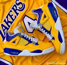 Behind The Scenes By truebluecustoms Sneakers Nike Jordan, Jordan Shoes Girls, Nike Air Shoes, Air Jordan Shoes, Nike Socks, Jordan Shoes Wallpaper, Sneakers Fashion, Shoes Sneakers, Kd Shoes