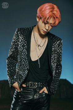 Nct 127, Jaehyun Nct, Winwin, Lee Taeyong, Johnny Seo, Yuta, Fandoms, Entertainment, Jung Jaehyun