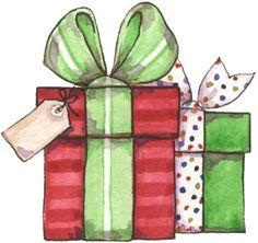 Christmas Doodles, Christmas Drawing, Christmas Stickers, Christmas Clipart, Christmas Deco, Christmas Crafts, Christmas Ornaments, Baby Animal Nursery, Christmas Paintings On Canvas
