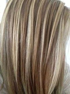 karisma salon bluffton, balayage, blonde hair, highlights