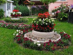 Moj Vrt Cvijeća