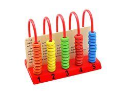 Развивающие игрушки. Деревянные игрушки. :: :: Каталог :: :: Деревянные игрушки оптом. Доставка по России. Деревянные игрушки. Детские развивающие игрушки.