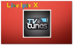 Kodi TvTunes tv show addon - Download TvTunes tv show addon For IPTV - XBMC - KODI   XBMCTvTunes tv show addon  TvTunes tv show addon  Download XBMC TvTunes tv show addon Video Tutorials For InstallXBMCRepositoriesXBMCAddonsXBMCM3U Link ForKODISoftware And OtherIPTV Software IPTVLinks.  Subscribe to Live Iptv X channel - YouTube  Visit to Live Iptv X channel - YouTube  How To Install :Step-By-Step  Video TutorialsFor Watch WorldwideVideos(Any Movies in HD) Live Sports Music Pictures Games TV…