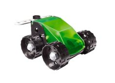 Beginner SeriesSports Car *** Find similar STEM educational items by clicking the VISIT button