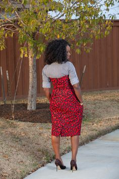 Jokotade Style | Grace & Gratitude, The Style Must Haves