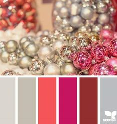Design Seeds®  for all who ❤ color  holiday hues - Google Chrome_2013-12-09_12-26-46-Optimized