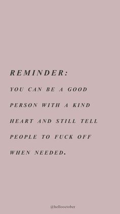 - Reminder Motivzitat / Selbstwert – recent yourself quotes , quotes positive happiness , motivation , of positivity , quotes Motivacional Quotes, Mood Quotes, Wisdom Quotes, True Quotes, Funny Quotes, Reminder Quotes, Feeling Happy Quotes, Happy Life Quotes, Feel Good Quotes
