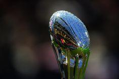 European Challenge Cup 2017-2018